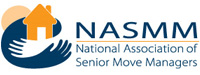National Association of Senior Movers